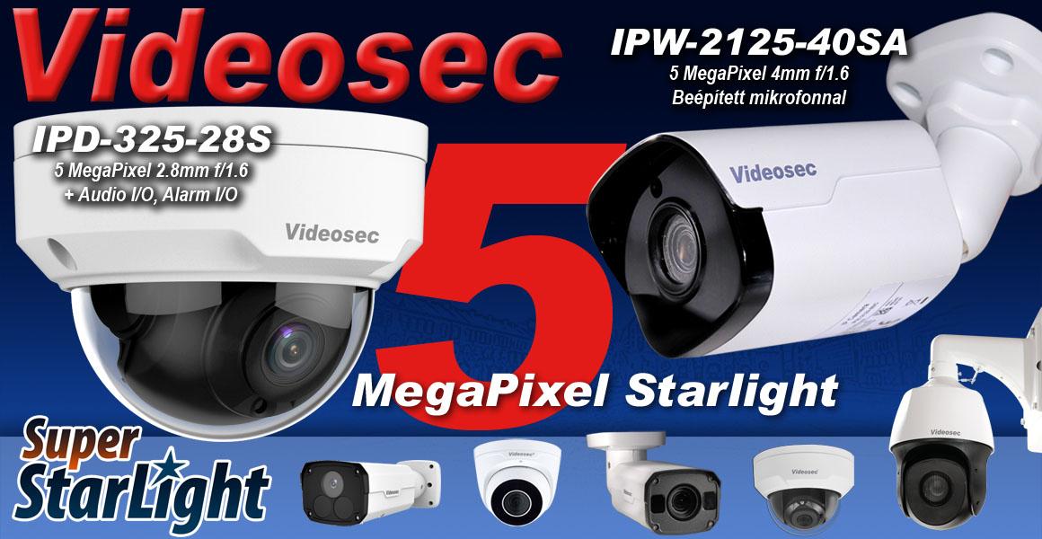IPW-2328-28Z