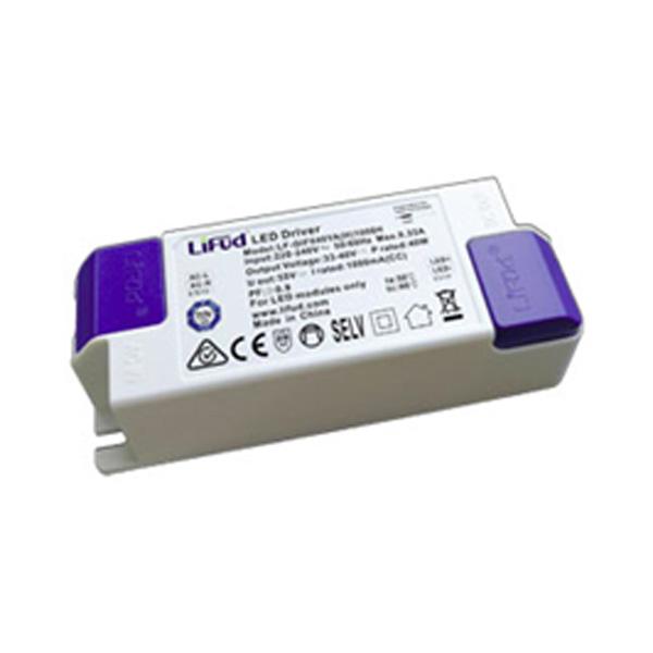 LEDsec SPLR-D80-5K