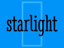 starlight_cimszo